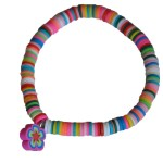 B-562 -Lot de 56 Bracelets enfants