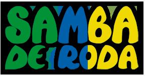 Samba de roda - Tongs et bijoux fantaisie en gros